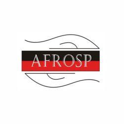 A-afrosp