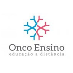 A-onco-ensino