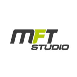 A-mft-studio2
