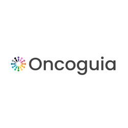A-oncoguia2
