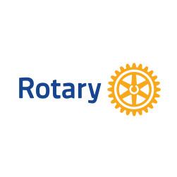 A-rotary2